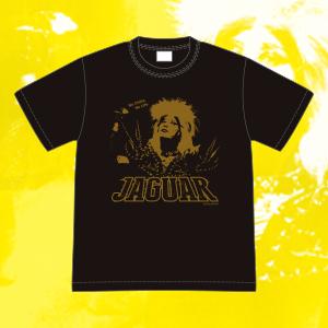 JAGUAR_Tshirts_GENTEI_thumbnail